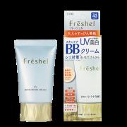 bb-cream-kanebo-freshel-5-in-1-new-japan-2015