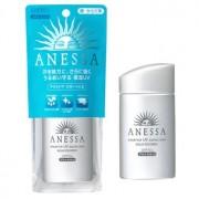 kem-chong-nang-shiseido-anessa-essence-uv-sunscreen-aqua-booster-mau-moi-2016