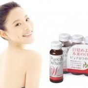 shiseido-pure-white-nuoc-uong-duong-trang-da-myphamnhat-info