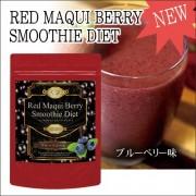 red-maqui-bery-smoothie-diet-do-2016-vi-viet-quat