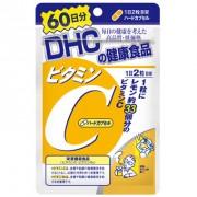 dhc-bo-sung-vitamin-c-60-ngay