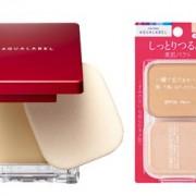 phan-phu-shiseido-aqualabel-do