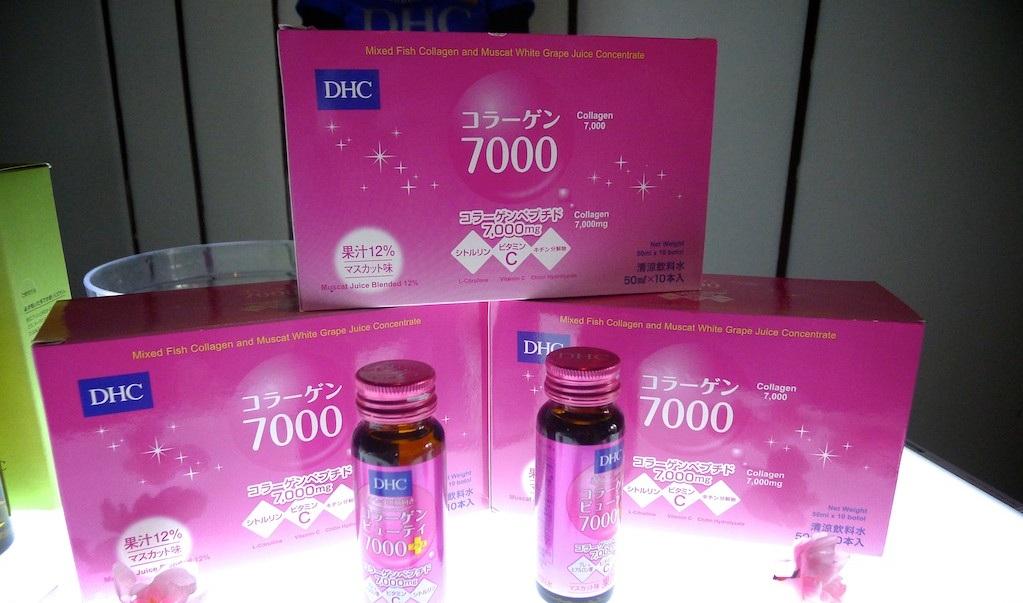 Collagen-DHC-7000-dang-nuoc-nhat-ban