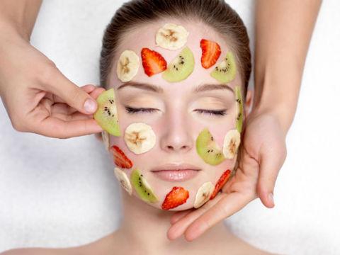 Tự làm mặt nạ bổ sung Collagen từ trái cây • [1300+] Mỹ Phẩm Nhật Bản Nội  Địa Xách Tay Chính Hãng Uy Tín Nhất