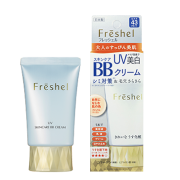 bb-cream-kanebo-freshel-5-in-1-new-japan-2015