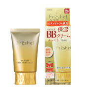 bb-cream-kanebo-freshel-5-in-1-new-jp