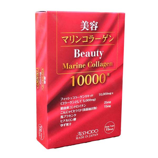 collagen-beauty-marine-10000mg-dang-bot