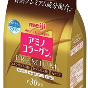collagen-meiji-premium-amino-2018