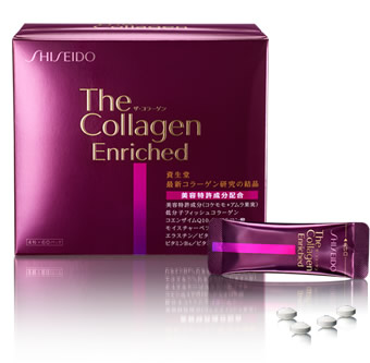 collagen-shiseido-enriched-dang-vien-240-vien