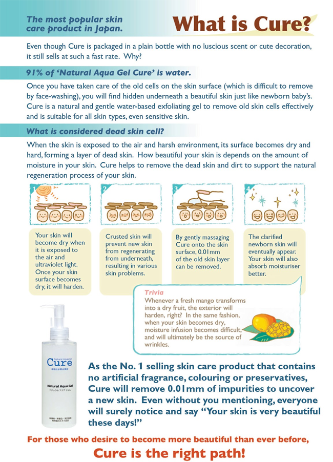 cute-natural-aqua-gel-infographic-1
