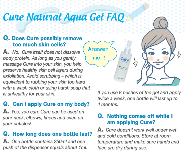 cute-natural-aqua-gel-infographic-2