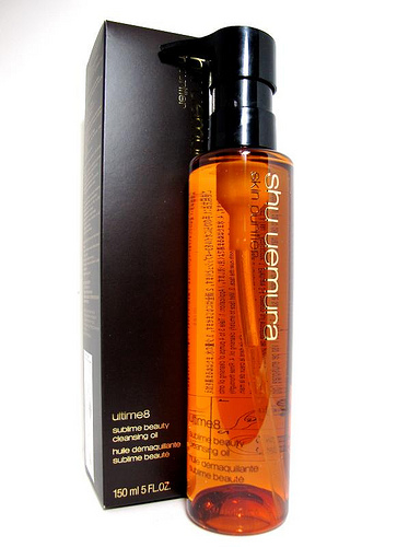 dau-tay-trang-shu-uemura-cleansing-oil-ultimate8