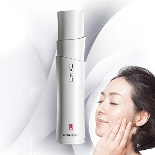 haku-shiseido-nhat