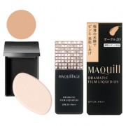 kem-nen-maquillage-dramatic-film-liquid-uv-spf25-pa