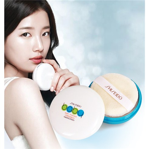 phan-phu-dang-nen-shiseido-baby-PRESSED