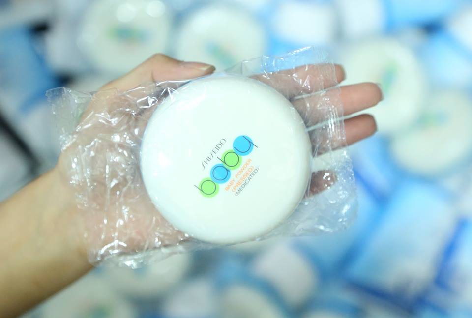 phan-phu-shiseido-baby-powder