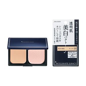 phan-phu-shiseido-integrate-gracy-nhat-ban