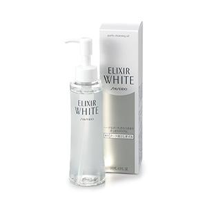 shiseido_elixir_white_cleaning_oil__dau_tay_trang