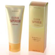sua-rua-mat-shiseido-elixir-superieur-cleansing-foam