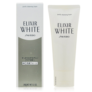 sua-rua-mat-shiseido-elixir-white