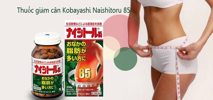 thuoc-giam-can-kobayashi-naishitoru-85