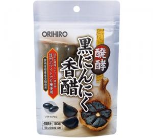 toi-den-orihiro