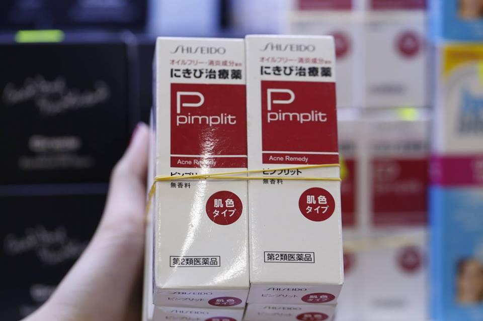 tri-mun-shiseido-pimplit