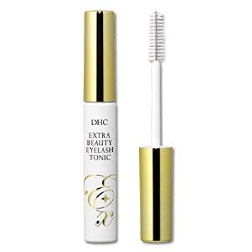 Duong-Mi-DHC-Extra-Beauty-Eyelash-Tonic-Nhat-Ban