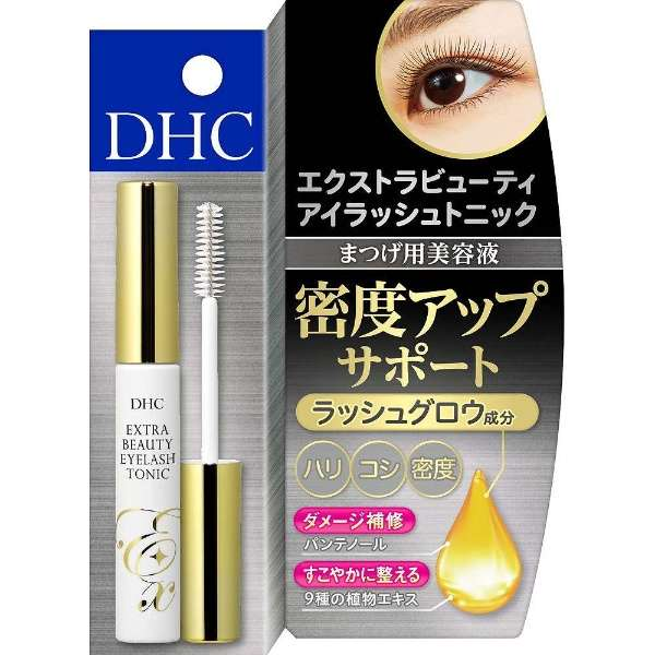 Duong-Mi-DHC-Extra-Beauty-Eyelash-Tonic