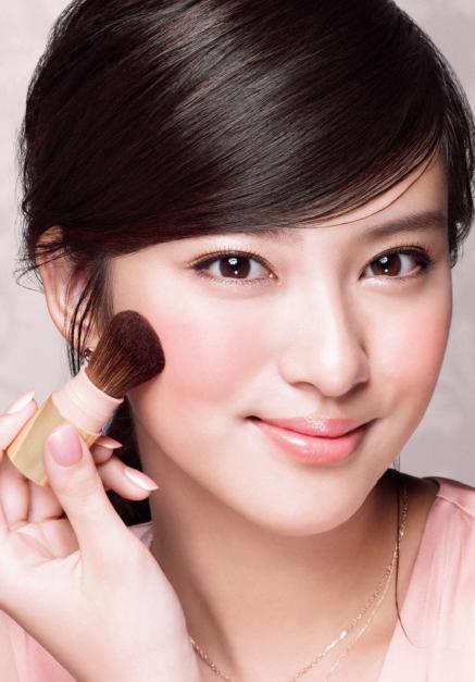 MaquillageTrueCheek