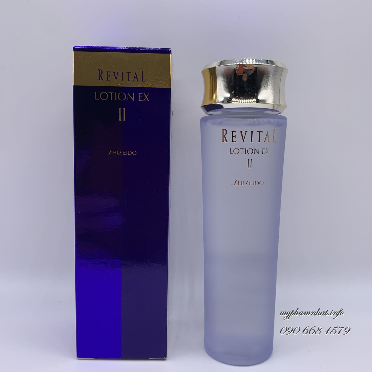 Revital lotion jp 4