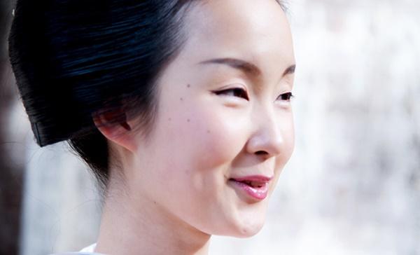 bi_mat_lam_dep_cua_geisha_hien_dai