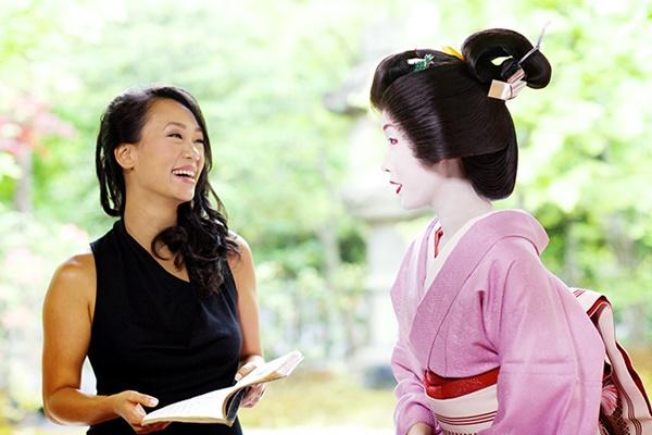 bi_mat_lam_dep_cua_geisha_hien_dai_myphamnhat
