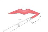 cach-dung-son-moi-shiseido-maqullage-2