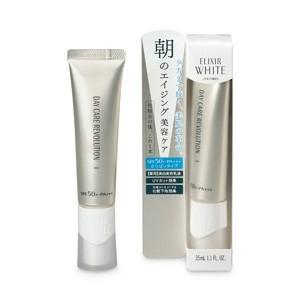duong-ngay-elixir-white-shiseido
