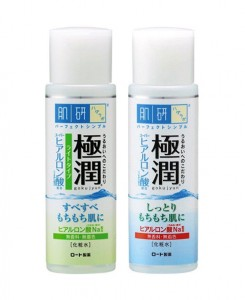 hada-labo-gokujyun-super-hyaluronic-acid-lotion