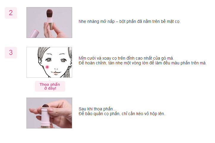 huong-dan-su-dung-Shiseido-Maquillage-True-Cheek-1