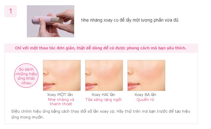 huong-dan-su-dung-Shiseido-Maquillage-True-Cheek