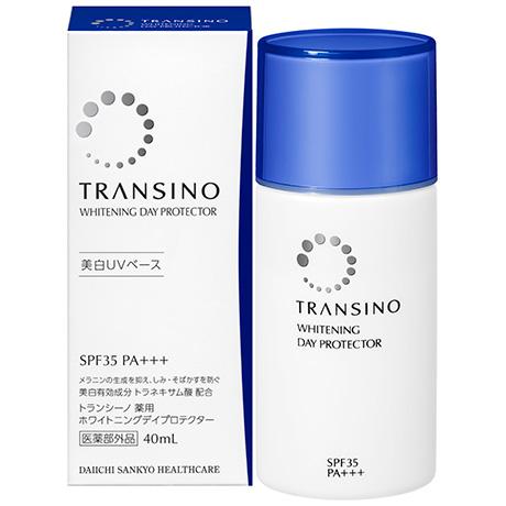kem-chong-nang-transino-whitening-day-protector-mau-moi