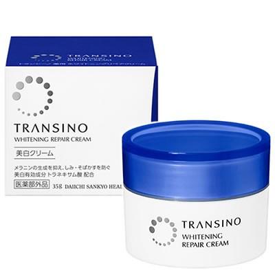 kem-dem-transino-whitening-repair-cream-35g-mau-moi