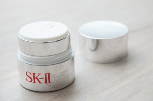 kem-dem-whitening-source-derm-brightener-SKII