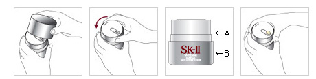kem-duong-trang-SKII-Whitening-Source-Derm-Brightener-hang-nhat-xach-tay-dam-bao