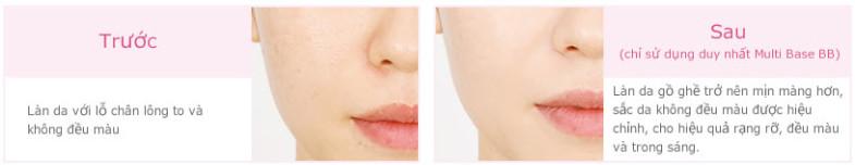 kem-lot-bb-maquillage-shiseido-hieu-qua-ngay
