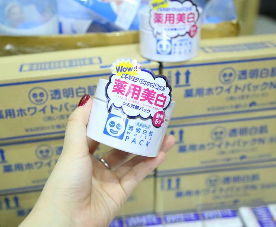mat-na-duong-trang-da-white-pack-ishizawa-160g