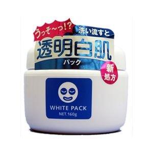 mat-na-u-trang-da-white-pack-ishizawa-160g-nhat-ban-chinh-hang