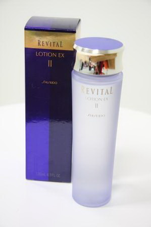 nuoc-hoa-hong-shiseido-revital-lotion-ex-ii-nhat-ban