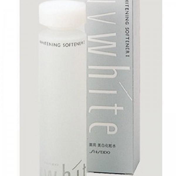 nuoc-hoa-hong-shiseido-uv-whitening-softener-cua-nhat-ban