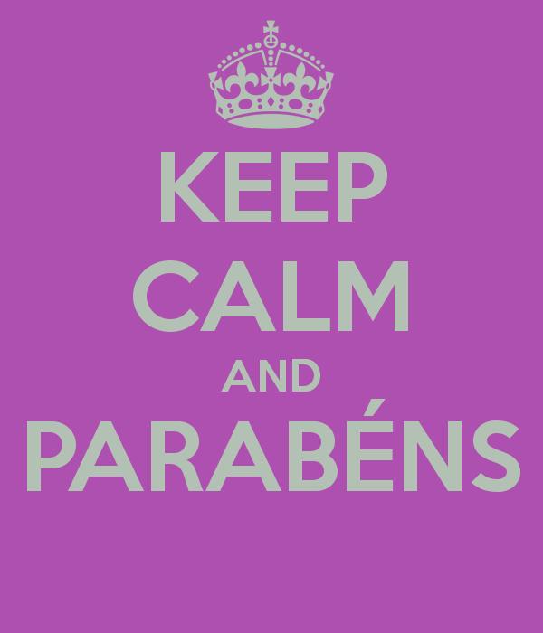 paraben_trong_my_pham-hien-nay