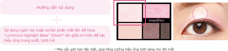 phan-mat-shiseido-maquillage-true-eye-shadow-nhat
