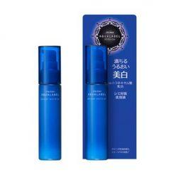 serum shiseido aqualabel bright white ex 45ml